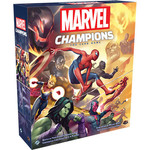 Marvel Champions LCG: Core Set Board Game