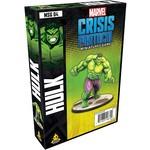 Marvel Crisis Protocol - Hulk Character Pack
