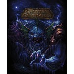 Wizards of the Coast D&D 5e Ghosts of Saltmarsh (Limited Edition)