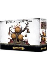 Feculent Gnarlmaw (40K)