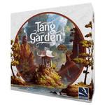 Tang Garden Board Game