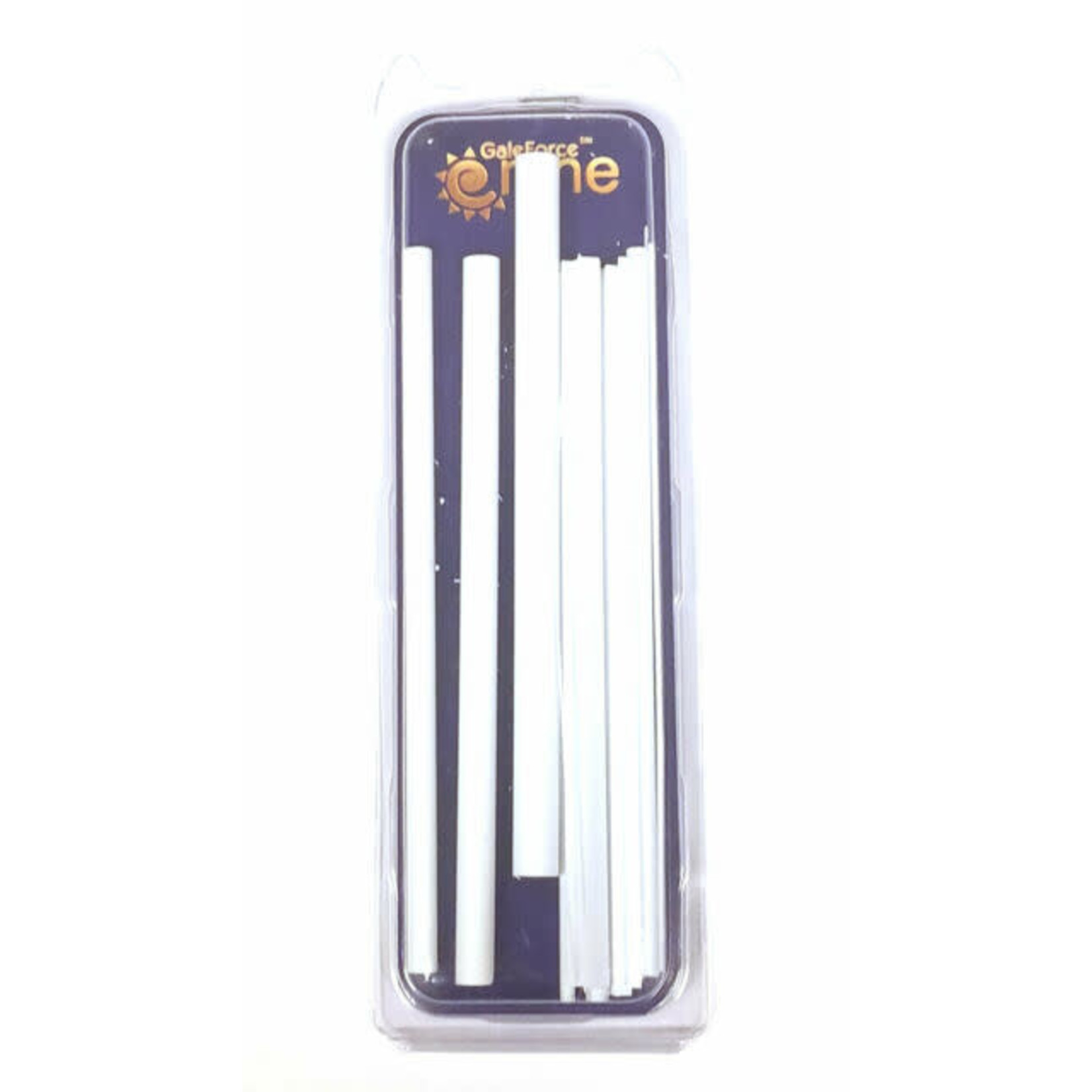 GaleForce 9 Plastic Accessory Variety Pack (9)