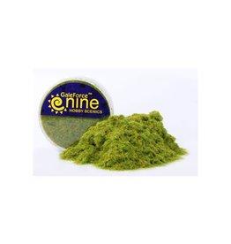 GaleForce 9 Green Static Grass