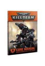 Kill Team Core Book (40K)