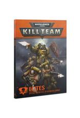Kill Team Elites (40K)