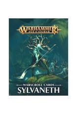Battletomb Sylvaneth (AOS)