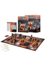 Kill Team Arena (40K)