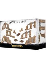 Azyrite Ruins (AOS)