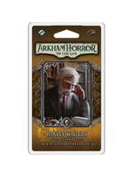 Arkham Horror LCG: Harvey Walters Starter Deck