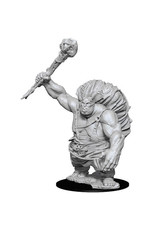 D&D Unpainted Minis: Hill Giant