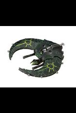 Necron Doom Scythe (40K)