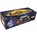 Arkham Horror LCG: Return to the Path to Carcosa Expansion