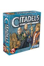 Citadels Classic Board Game