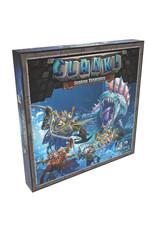 Clank! Sunken Treasures Expansion