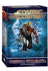 Cosmic Encounters: Conflict