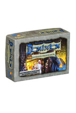 Dominion 2E Intrigue Update Pack