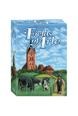 Fields of Arle Board Game