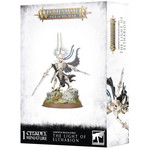 Lumineth Realm Lords The Light of Eltharion (AOS)