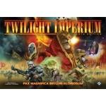 Twilight Imperium (Fourth Edition) Board Game