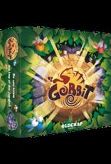Gobbit Board Game