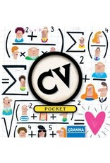 CV Pocket Edition Board Game