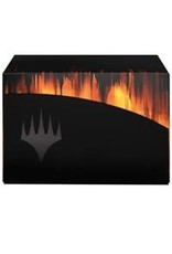 Wizards of the Coast Guilds of Ravnica: Mythic Edition