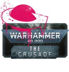 The  Crusade - Sign Up