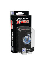Star Wars X-Wing 2e: HMP Droid Gunship Expansion