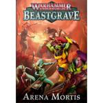 Underworlds Arena Mortis