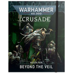 Beyond the Veil Mission Pack 9th (40K)