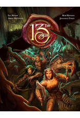 13th Age RPG: Core Rules