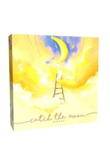 Catch the Moon Board Game