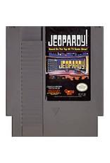Jeopardy (NES)