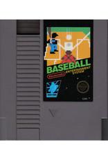 Baseball (NES)