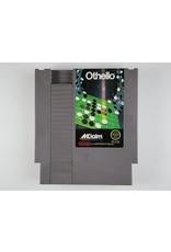 Othello (NES)