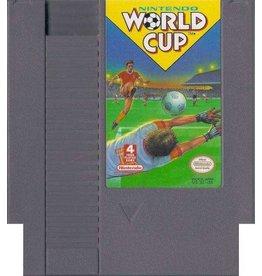 Nintendo World Cup (NES)