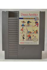 Dance Aerobics (NES)