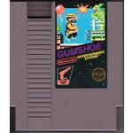 Gumshoe (NES)