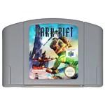 Dark Rift (N64)
