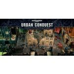 Urban Conquest (40K)