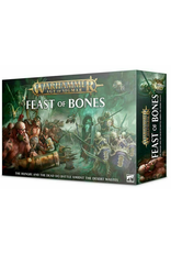 Feast of Bones (AOS)