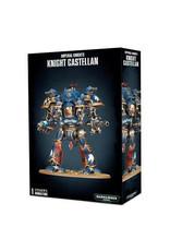 Knight Castellan (40K)