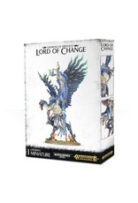 Lord of Change (AOS)