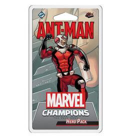 Marvel Champions LCG: Ant Man Hero Pack