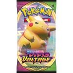 Pokemon Vivid Voltage Booster Pack