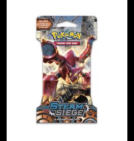 Pokémon Pokemon Steam Siege Booster Pack