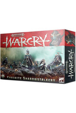 Warcry Khainite Shadowstalkers