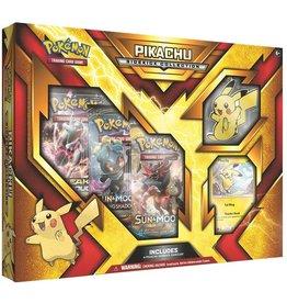 Pokémon Pokemon TCG Pikachu Sidekick Collection Box