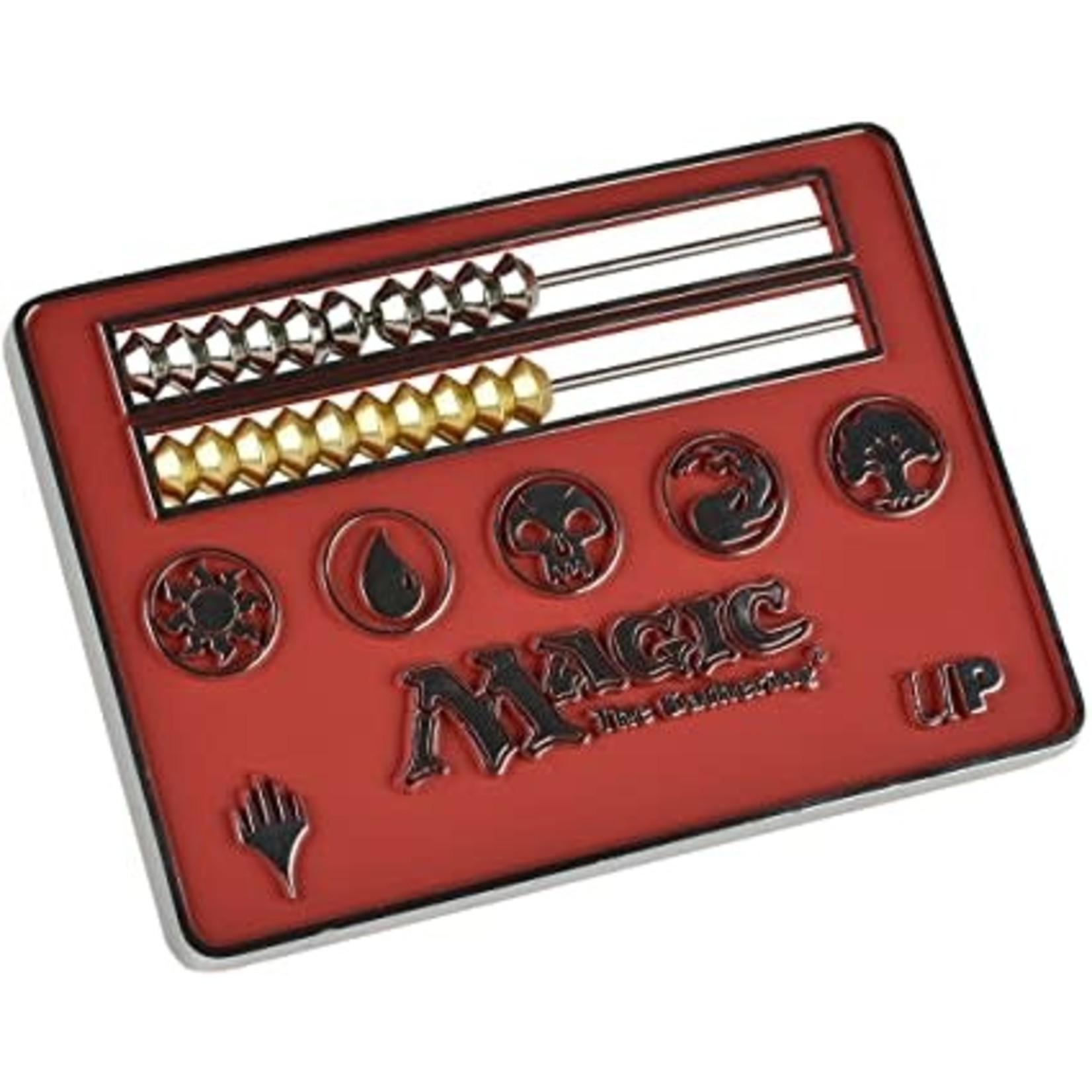 Ultra Pro Abacus Life Counter Ultra Pro