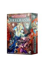 Underworlds Direchasm Core Box